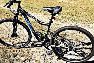 FREE bike sport for Sale in Leavenworth,  WA