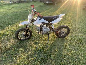 SSR dirt bike for Sale in Pilot Point, TX
