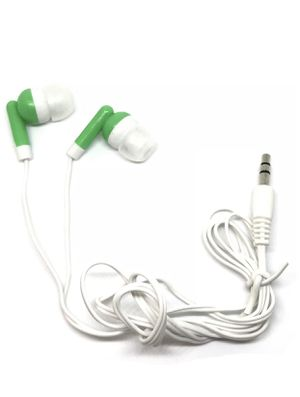 500 pack TFD Supplies Wholesale Earbud Headphones for iPhone, Android, and MP3 Player for Sale in Maple Heights, OH