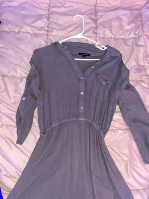 Size Medium Dress for Sale in Fayetteville, NC