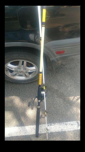 Fishing rod for Sale in Mesa, AZ