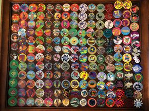 237 Collectible Caps for Sale in Queens, NY