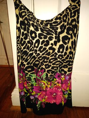 Women's dress pencil skirt - very good quality (Size 8 Women's) for Sale in Fairfax, VA
