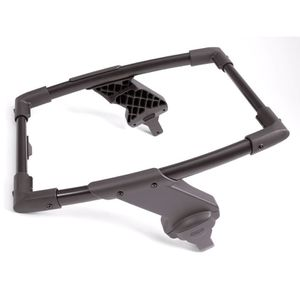 Mamas and papas Graco car seat adapter for Sale in Bell Gardens, CA