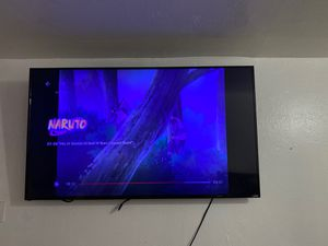 Vizio TV for Sale in Richmond, CA