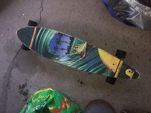 Longboard for Sale in Fond du Lac, WI