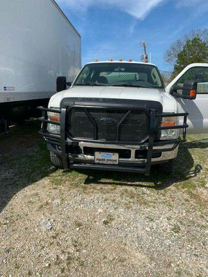 Ford f350 super dually diesel {contact info removed} call for Sale in Atlanta, GA