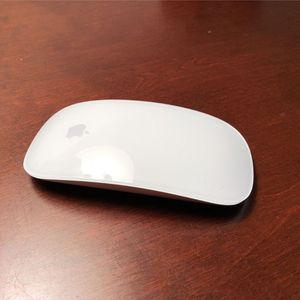 Apple Magic Bluetooth Mouse for Sale in Conroe, TX
