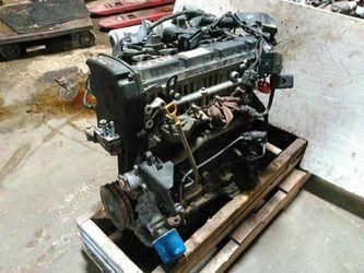 HYUNDAI ELANTRA ENGINE MOTOR for Sale in Winston-Salem,  NC