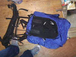 Hiking backpack for Sale in North Providence, RI