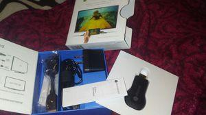 Chromecast for Sale in Philadelphia, PA