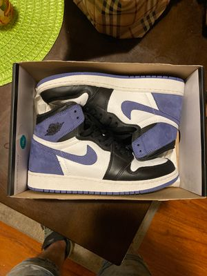 Retro Jordan for Sale in Orlando, FL
