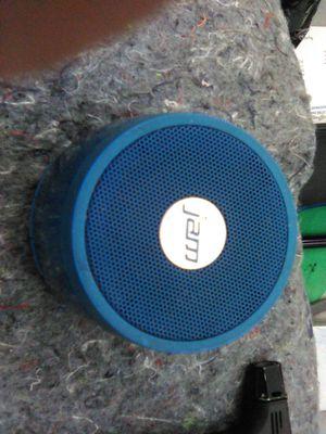 Bluetooth speaker for Sale in Gresham, OR