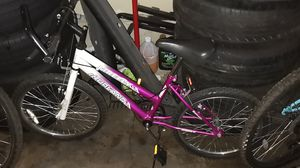 Kids bike $55 for Sale in Tacoma, WA
