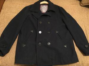 American Eagle Men's Coat Size xxl for Sale in Turlock, CA