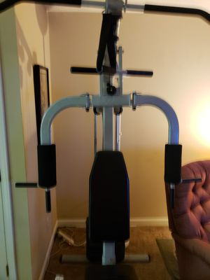 Weight machine for Sale in Church Hill, TN
