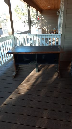 Computer table or?? for Sale in Payson, AZ