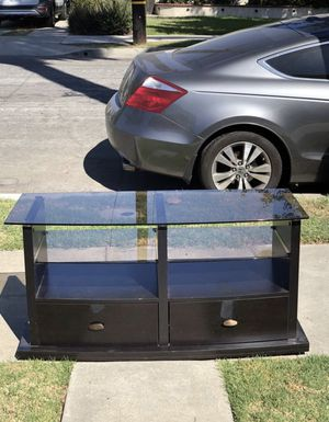 Tv stand! for Sale in Long Beach, CA