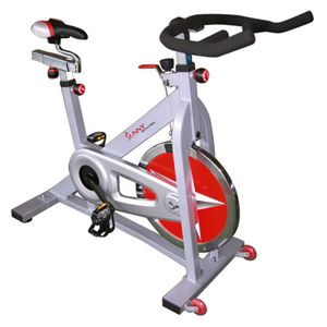 Exercise bike for Sale in Georgetown, DE