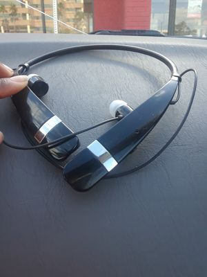 Bluetooth 30dollars for Sale in Tampa, FL