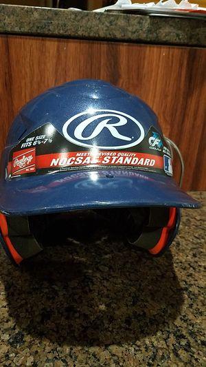 Boys helmet for Sale in Lake Park, FL