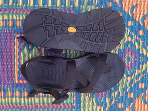 Chacos for Sale in Citrus Heights, CA