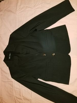 Black business suit for Sale in Lakewood, CA