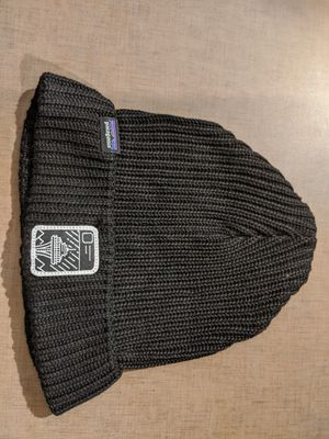 Patagonia Beanie for Sale in Seattle, WA