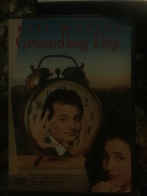 Groundhog Day for Sale in Briceville, TN