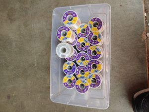 Solder for Sale in Bailey, CO