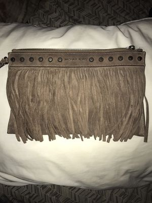 Michael khors bag for Sale in Fort Worth, TX