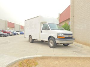 2014 Chevy express for Sale in Riverside, CA