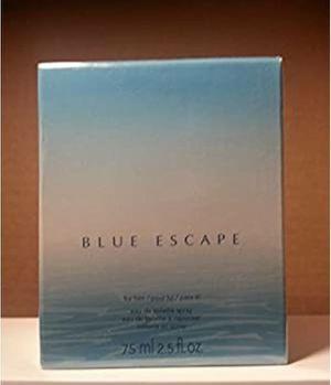 Fragance for menBlue Escape Eau de Toilette for Sale in Napa, CA