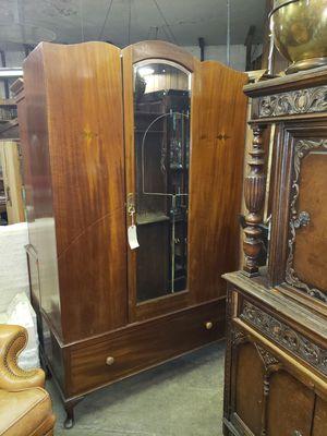 Armoire, Antique for Sale in Phoenix, AZ