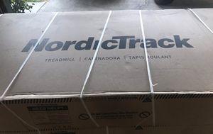 Brand New Nordictrack T6.5S Treadmill for Sale in Lodi, CA