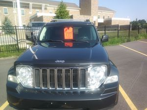 Jeep for Sale in Cleveland, OH