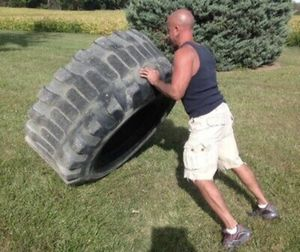 Free tires for Sale in Norfolk, VA
