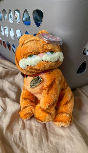 Beanie Baby for Sale in Sanford, FL