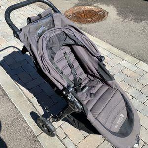 City Mini GT Stroller for Sale in Chula Vista, CA