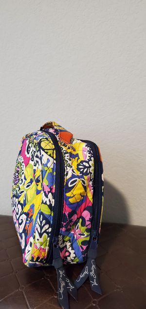 Vera Bradley Quilted Travel Bag for Sale in Denver, CO