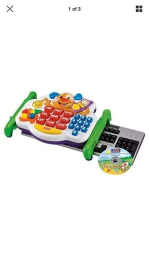 Kid electronic game for Sale in Orlando, FL
