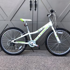 Trek Girl's Mountain Bike for Sale in Phoenix, AZ