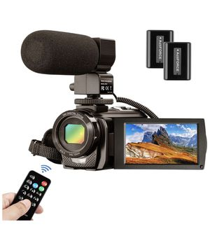 video camera brand new for Sale in San Jose, CA
