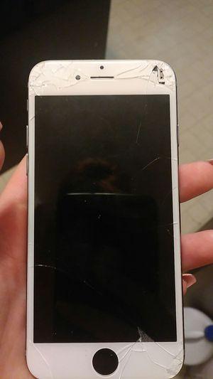iPhone 6 for Sale in Atlanta, KS