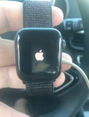 Apple Watch Series 4 42MM for Sale in Brea, CA