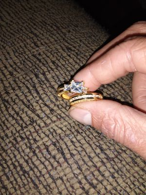 Engagement rings for Sale in Great Falls, MT