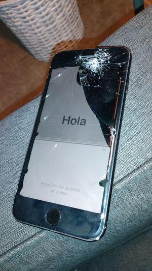 iPhone 8 for Sale in Laguna Beach, CA