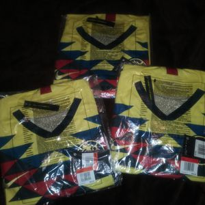 Club america jersey for Sale in Lewisville, TX