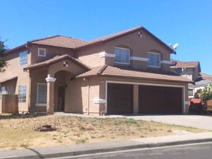 House painting for Sale in Modesto, CA