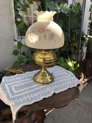 Lamp for Sale in San Diego, CA